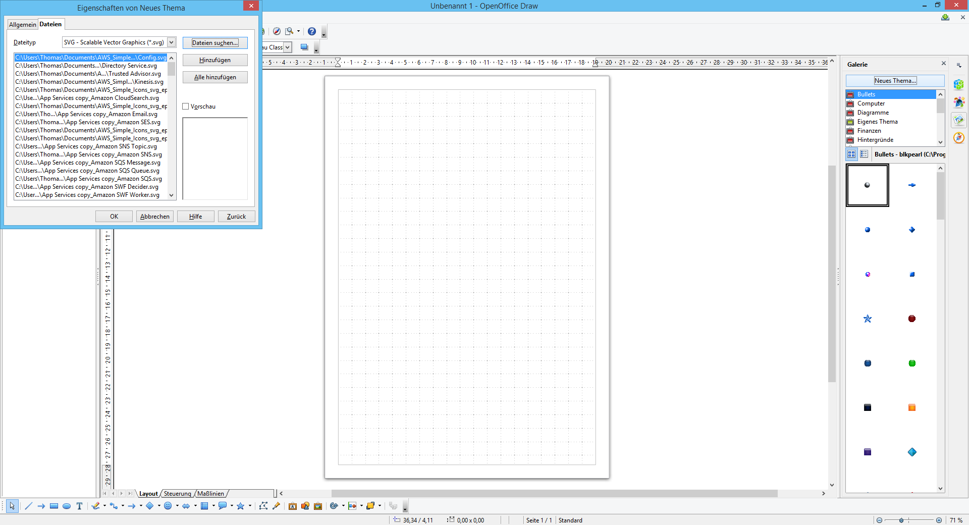 openoffice_add_svg