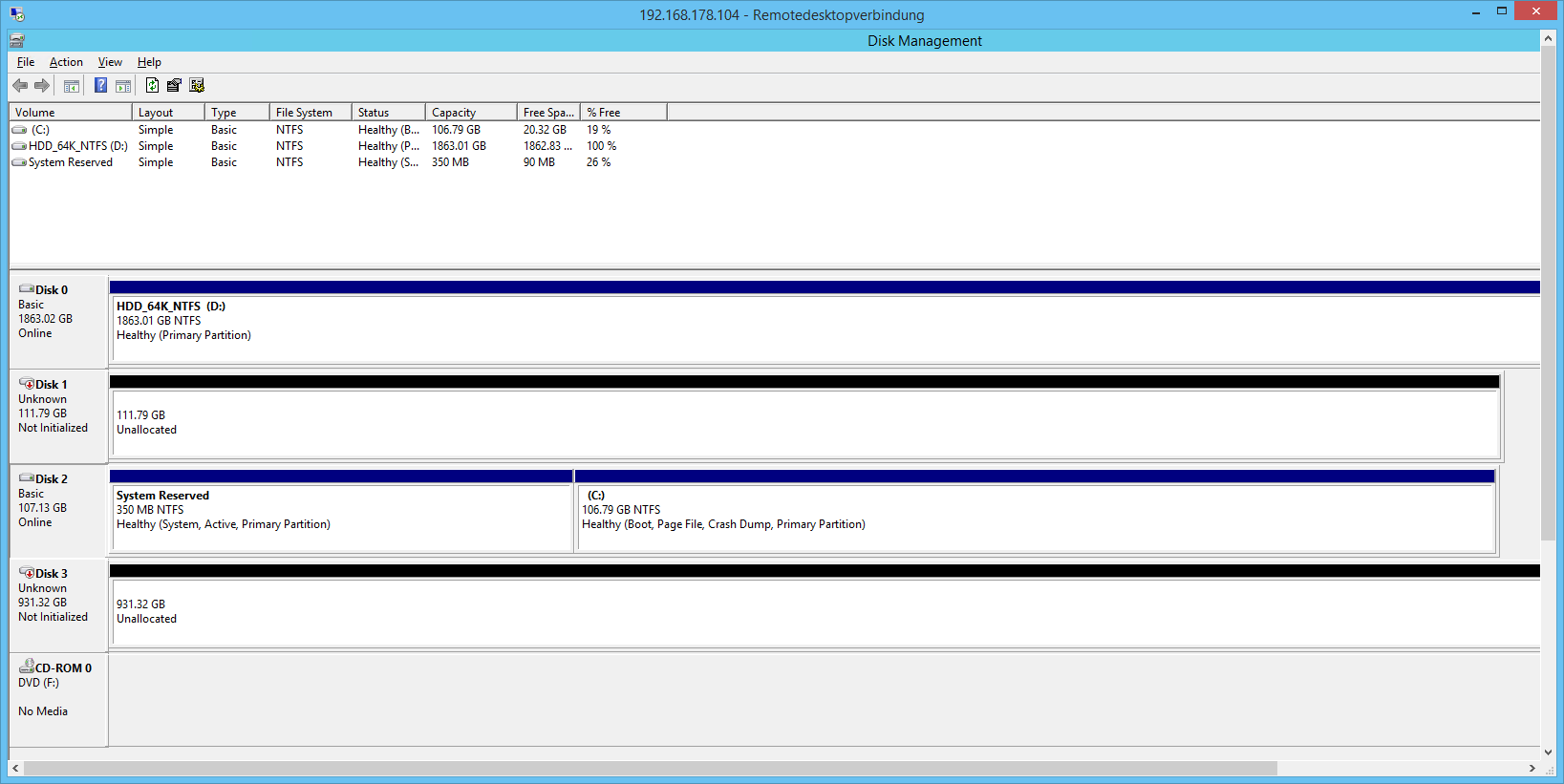 windows2012_disk_manager